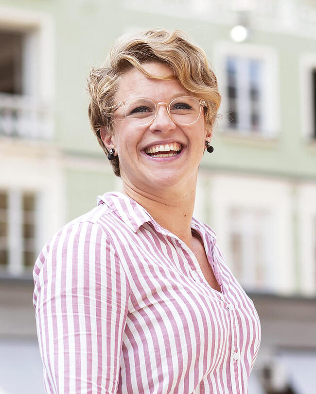 Andrea Kumlien